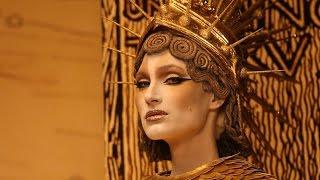 "Vinci: Astianatte - ""Ti calpesto, o crudo amore""Armonia Atenea and George Petrou and Sonia PrinaFrom the Album Baroque Divas - Decca/LondonArt Photography used in this video is by I. Prader"