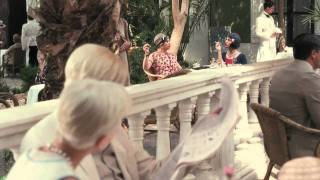 The Garden of Eden Trailer 2011 HD Official
