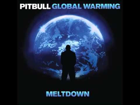 Pitbull - Timber Feat. Ke$ha
