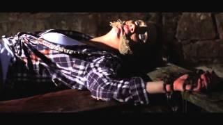 Nonton The Redwood Massacre  2015  Trailer Film Subtitle Indonesia Streaming Movie Download