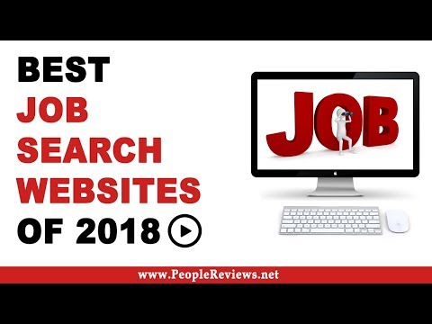 Top 50 Job Posting Sites To Find and Recruit New Talent