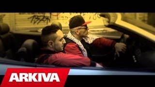 Shqiponja zeze&Hary-B ft. Jah-Wandi - Ma t'mdhajt n'Geneve (Official Video HD)