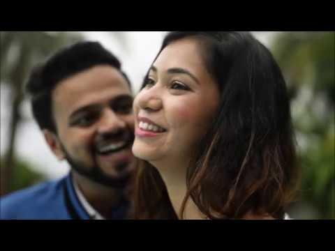 Video Kimberly & Deron | Best Surprise Marriage Proposal ever | Mumbai-Goa download in MP3, 3GP, MP4, WEBM, AVI, FLV January 2017