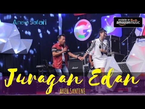 Video ♥ Nella Kharisma - Juragan Edan ft Cak Rul ( Official Music Video ) download in MP3, 3GP, MP4, WEBM, AVI, FLV January 2017