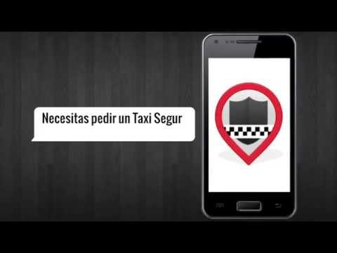 Video of Taxsalud
