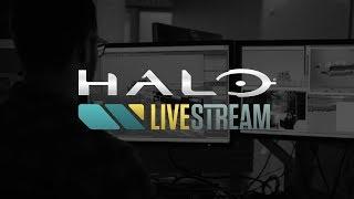 Видео к игре Halo Wars 2 из публикации: Стратегия Halo Wars 2 получит поддержку кросс-плея между PC и Xbox One