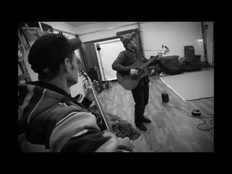 New Folk Music 2018: Nicolas and the Iceni - Caroline's Song