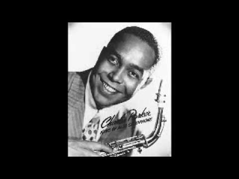 Charlie Parker – Cool Blues
