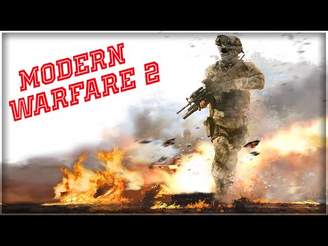 Call Of Duty: Modern Warfare 2 - Leave a like for more Call Of Duty Modern Warfare 2 My twitter: https://twitter.com/miniminter7 Sidemen Channels: http://www.youtube.com/user/ZerkaaPlays http://www.youtube.com/user/KSIOlajidebthd...