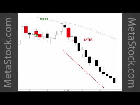Stephen cooper stock trading system reviews