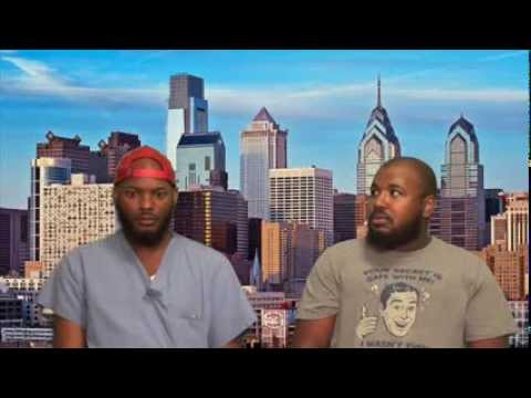 whoopi - Get Your Skorpion Show Shirts http://theskorpionshow.spreadshirt.com Skorpion Show Store Europe http://theskorpionshow.spreadshirt.net Visit The Skorpion Show Website http://www.youtube.com/theskor...