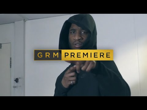KwayOrClinch – Labour [Music Video] | GRM Daily