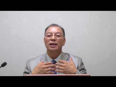 출애굽기영해설교26장18-21