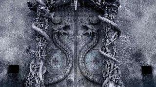 Video The Mysterious SEALED Temple Door NO ONE Can Open: Last Door of Padmanabhaswamy MP3, 3GP, MP4, WEBM, AVI, FLV Juni 2018