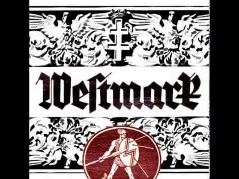 WESTMARK (nouveau projet PdC)