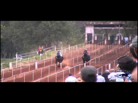 J  C  Ibiruba   GP Setembro 2014   2º Eliminatoria