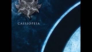 Nonton Nightfall - Cassiopeia [Full Album] 2012 Film Subtitle Indonesia Streaming Movie Download