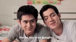 Nonton Gmovie Timeline   Thai Movie With Eng Sub Film Subtitle Indonesia Streaming Movie Download