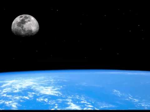David Icke – The TRUTH about the MOON