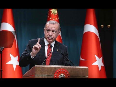 Türkei: Bürgermeisterwahl in Istanbul wird nach AKP-A ...
