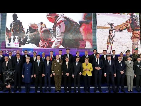 Σύνοδος ΕΕ: Αδιέξοδο για το προσφυγικό