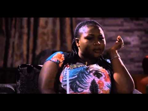 ALANI PAMOLEKUN 2   Latest 2015 Yoruba Movie Premium Starring Adekola Odunlade Mp4 3i0qy55