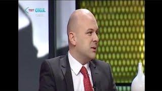 Horlama, Apne, Cerrahi, KBB, Doç Dr Kaan Beriat, Ankara