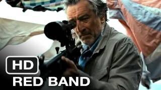 Nonton Killer Elite (2011) Red Band Movie Trailer - HD Film Subtitle Indonesia Streaming Movie Download