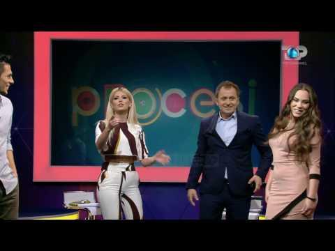 Procesi Sportiv, Pjesa 3 - 12/03/2017