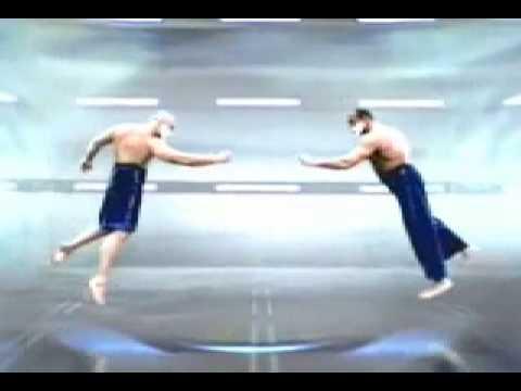 0 MMA: Top 5 Mark Coleman Funny Moments