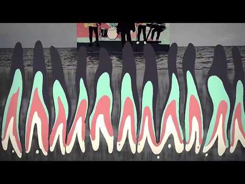 Nulbarich - NEW ERA (Official Music Video)