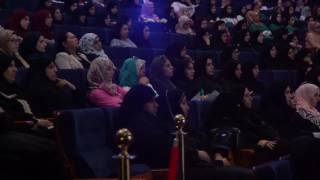 """<h5>Jawaher Al Qasimi opens """"My health conference 2016""""</h5>"""