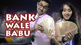 Video Bank Wale Babu | Music Video | Gulshan Ailsinghani MP3, 3GP, MP4, WEBM, AVI, FLV Desember 2017