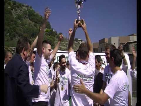 Ζωνιανά πρωταθλητές 2012 σε ολα!!!!!11