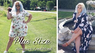 Hey loves hope you enjoyed this LookBook! Let me know if you did so so I can make more in the future. All links to clothes are...