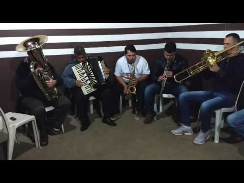 Tocata em Nova Odessa - Despedida do Marcelo (5)