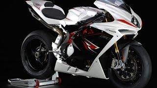 1. R$ 89.900 MV Agusta F4 RR ABS 2014 998 cc Corsa Corta 201 cv 11,3 mkgf
