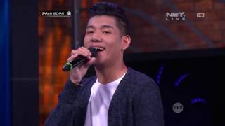 Special Performance - Jaz - Dari Mata Video