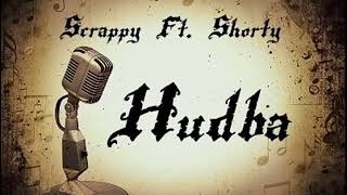 Video ScrapPy Gee Ft. Shorty - Hudba (Prod. WhityBeatz x Phily Beatz)