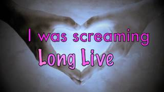 Video Taylor Swift - Long Live - Lyrics HQ MP3, 3GP, MP4, WEBM, AVI, FLV Januari 2019