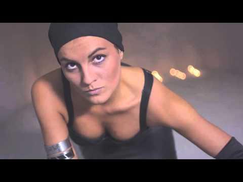 Tijan - Svetlo na kraju tunela  - feat.Bane Jelic
