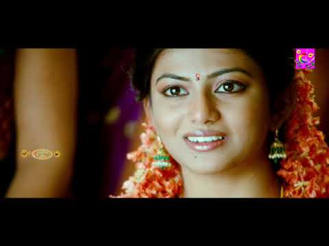 Tamil Latest Action Movie | Full Action Mass Movie |New Release Tamil Movies 2017|Latest Film 2017