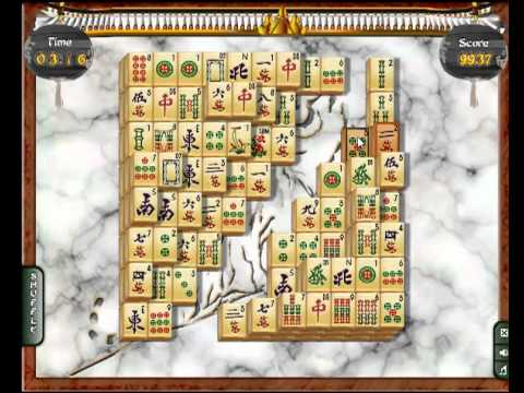 midas mahjong game