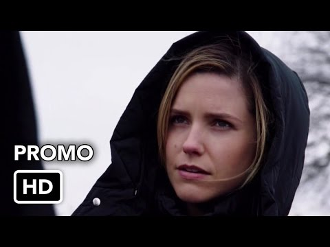 Chicago P.D. 2.21 (Preview)