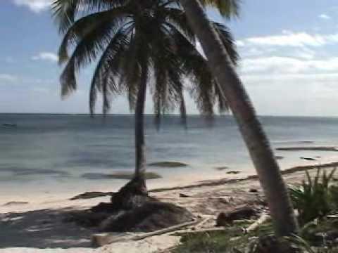 Sapphire Beach Resort Belize2
