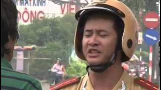 Hài   Cháu Bác Hồ   GiaiTri com