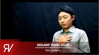 Video Rijal Vertizone - Sholawat Thibbil Qulub MP3, 3GP, MP4, WEBM, AVI, FLV September 2019