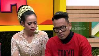 Video [FULL] Kejutan Romantis Yang Hampir Gagal | RUMAH UYA (29/06/18) MP3, 3GP, MP4, WEBM, AVI, FLV September 2018