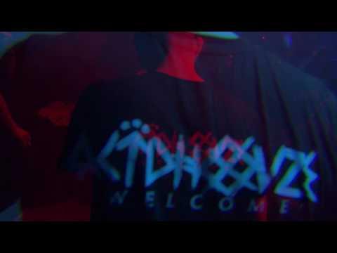 ATL - Видеоотчёт От 28.05.2016