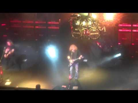 Tekst piosenki Megadeth - No Class po polsku